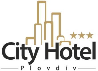 CityHotelPlovdiv